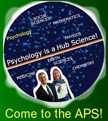 Come to the APA Conference in Chicago!